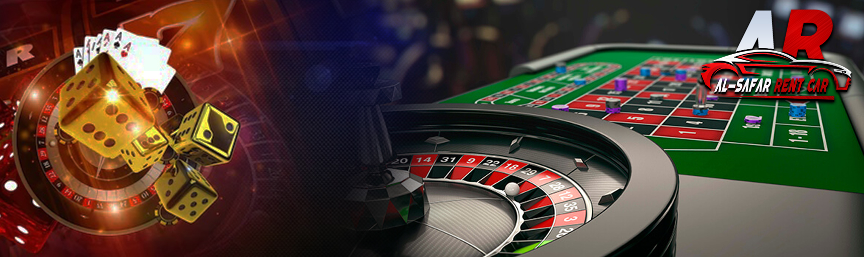 Apk Casino di Android