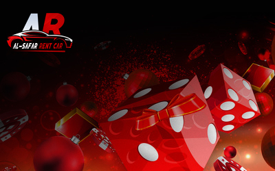 Apk casino online di android