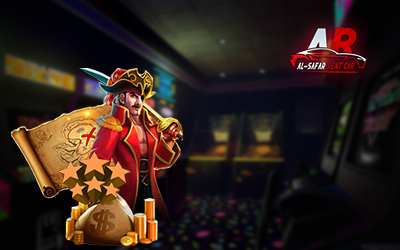 Tips bermain judi slot
