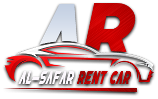 cropped-Logo Al Safar