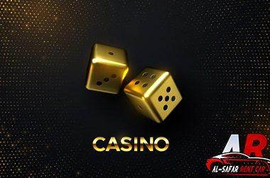 bonus permainan casino online
